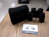 NIKON Binocular/Scope ACULON A211